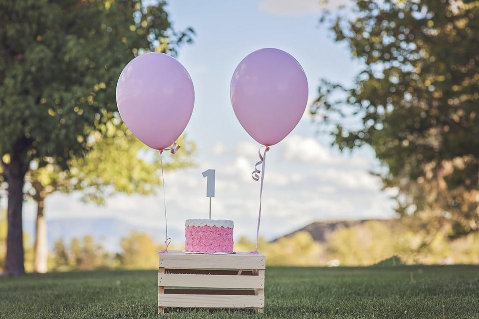 birthday-2491381_960_720